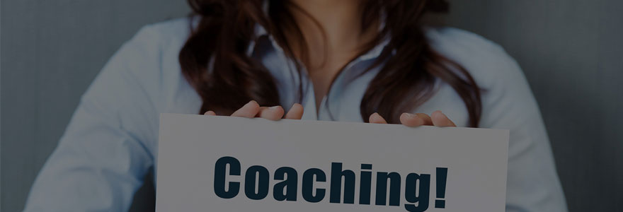 Coaching personnel