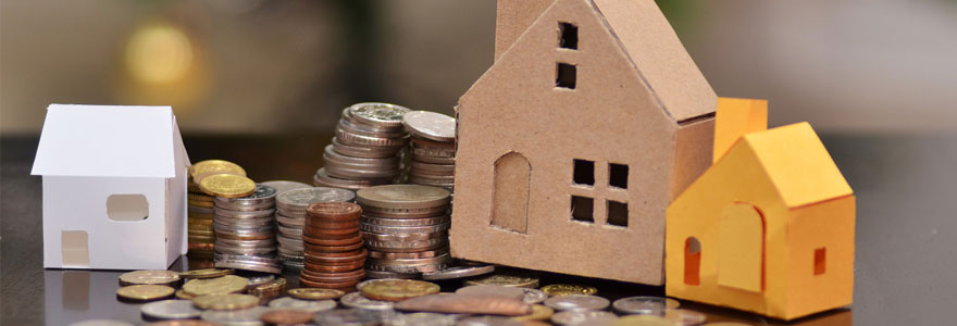 défiscalisation immobilière