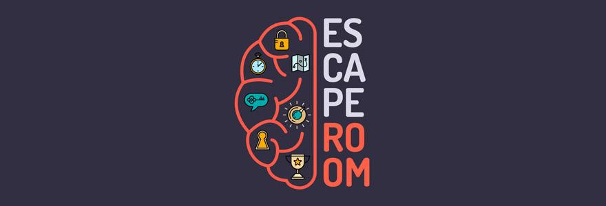 opter pour les jeux escape game