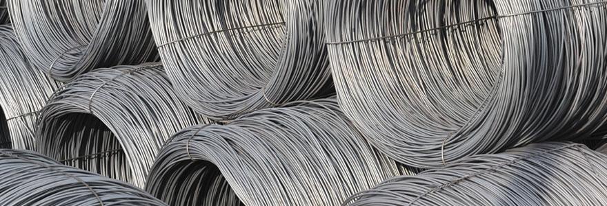 société de fabrication d'articles métalliques