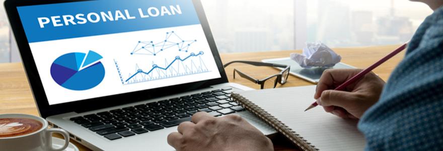 Crédit personnel en Suisse