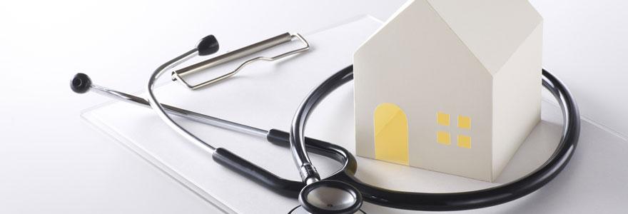 Réaliser les diagnostics immobiliers