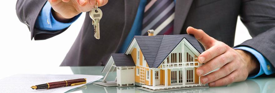 Se faire conseiller sur le marché immobilier