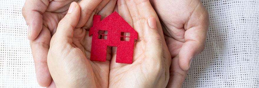 Choisir son assurance habitation